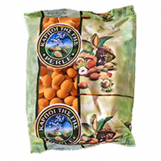 PARTY SNACK COATED PEANUTS 100gr