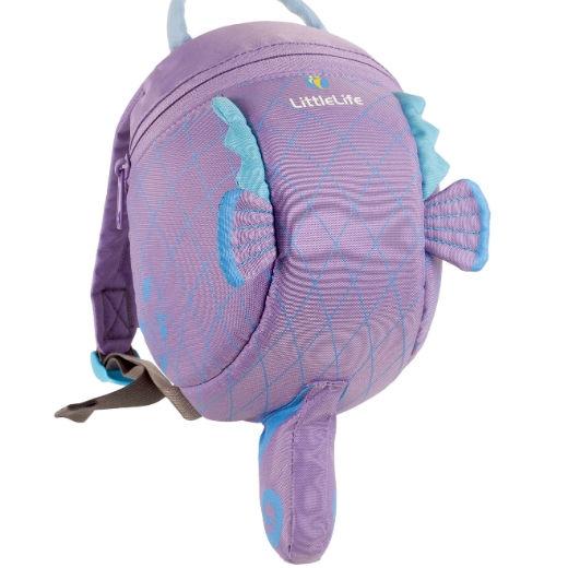 2a8215f970a Σχολικές τσάντες | LITTLELIFE (Ταξινόμηση: Φθηνότερα) | Snif.gr