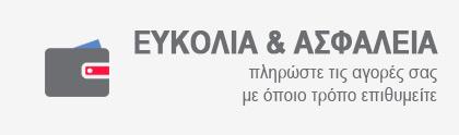 asfaleia-kai-efkolia-pliromon